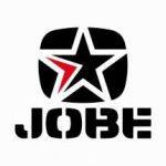 Jobe Sport tractés : Wake, ski nautique, bouée .
