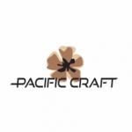 Pacific craft site pour les bateaux à moteur