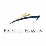 Prestige évasion location de bateau avec skipper