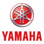 Yamaha moteur hors bords