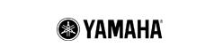 Logo hors bord Yamaha