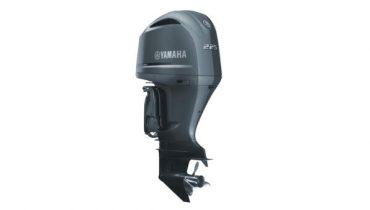 Moteur-Yamaha-F225-FETX