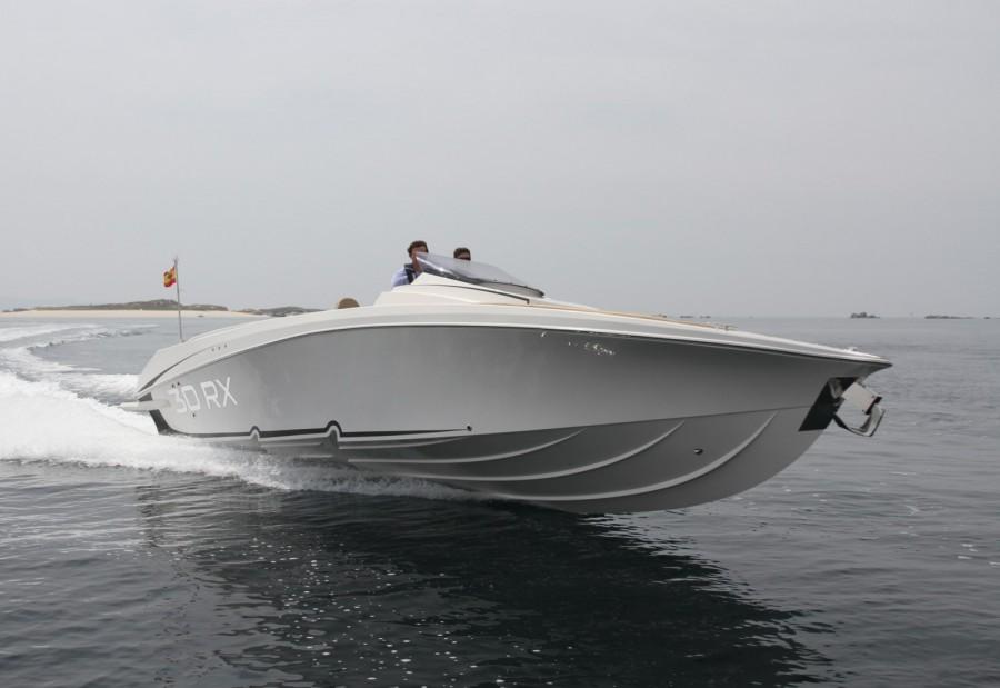 RX 30 1